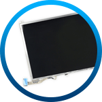 Dell LCD Replacement