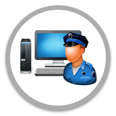 Computer and Network Security Rocklea