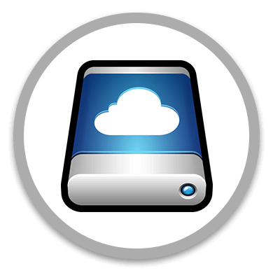 Data Backup and Transfer Greenslopes
