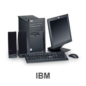 IBM Repairs Rocklea Brisbane