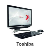 Toshiba Repairs Rocklea Brisbane
