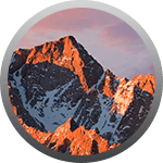 macOS Sierra Install and Update