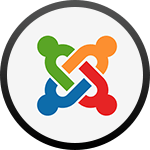 Joomla! Web Design Rocklea