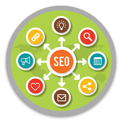 SEO Consultant Greenslopes