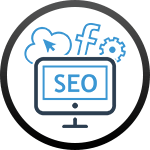 Web Design SEO Rocklea
