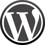 WordPress Web Design Rocklea